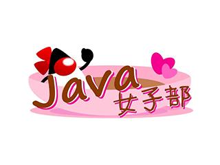 九州Java女子部のロゴ