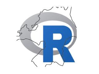 fukuoka.Rのロゴ