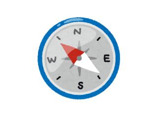 意思決定のためのデータ分析勉強会のロゴ