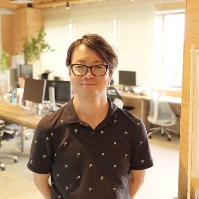 「PHPカンファレンス福岡」を主催する 福岡エンジニアコミュニティの立役者のサムネイル