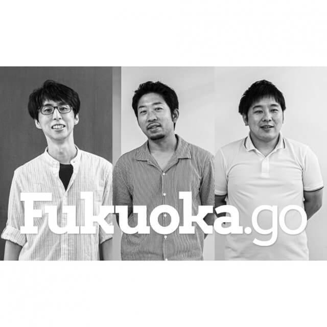 勉強会はパーティーだ! ビール片手に楽しくGo言語を学ぶコミュニティ「Fukuoka.go」のサムネイル